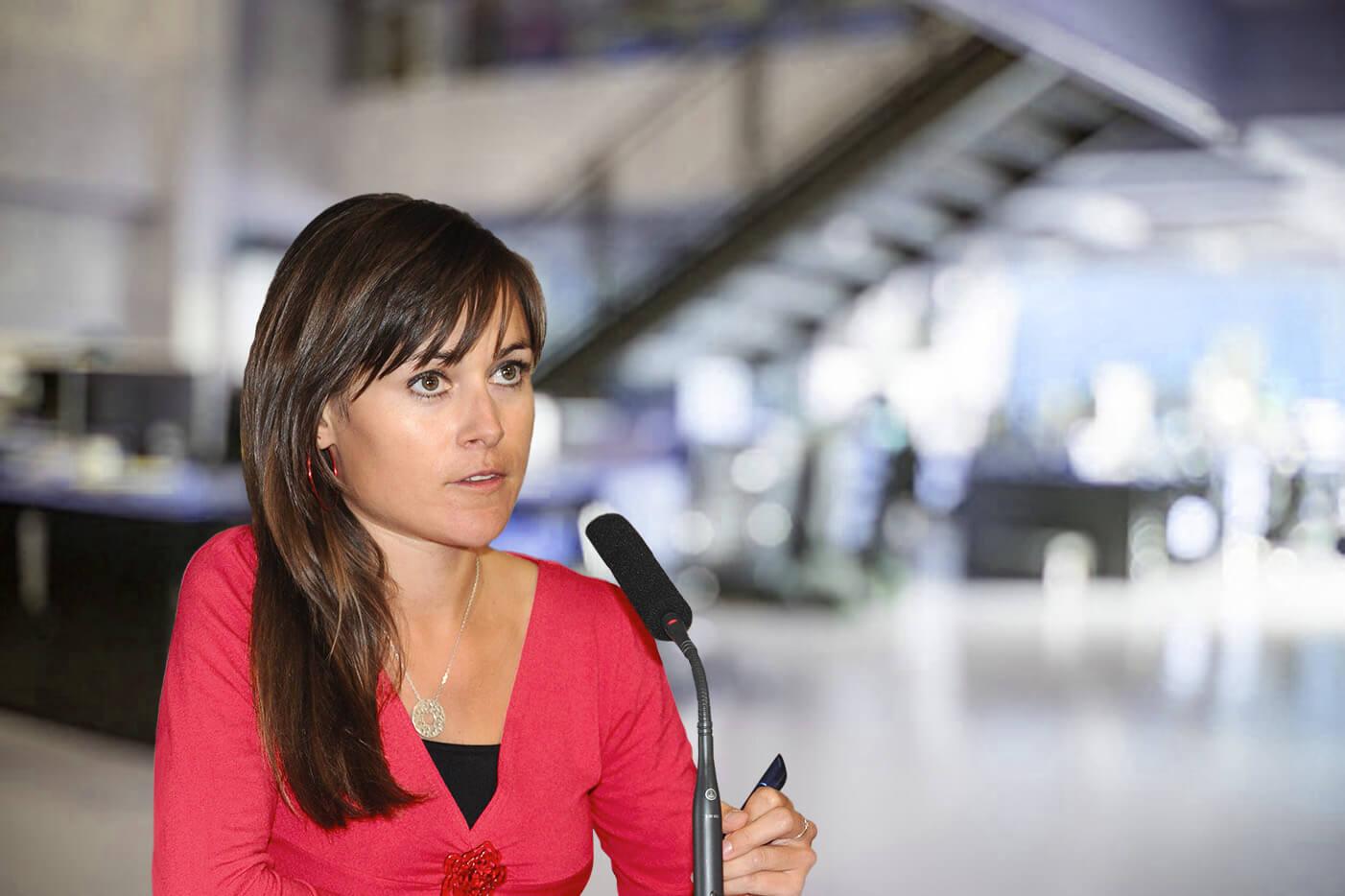 Martina Delestaing-Kulisova